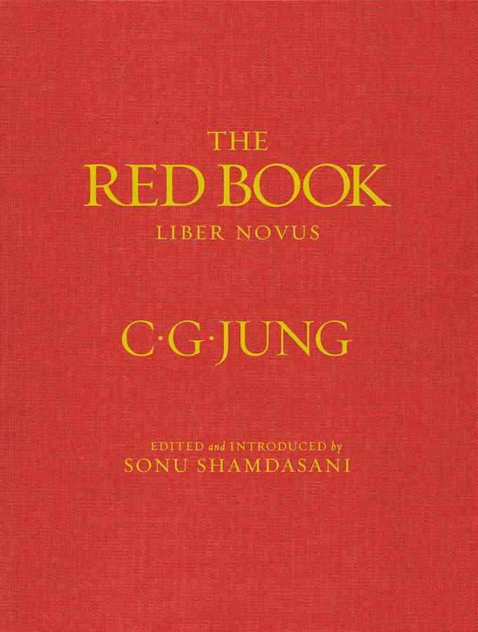 The Red Book By Jung, C. G./ Shamdasani, Sonu (EDT)/ Kyburz, Mark (TRN)/ Peck, John (TRN)
